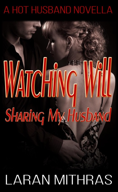 Commit Sharing my wife watching husband what necessary