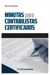Download and Read Online Minutas para Contabilistas Certificados