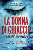 Download and Read Online La donna di ghiaccio