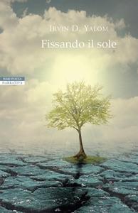 Fissando il sole Book Cover