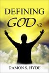 Defining God V2