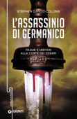 L'assassinio di Germanico