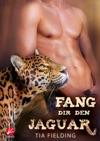 Fang Dir Den Jaguar