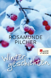 Wintergeschichten PDF Download