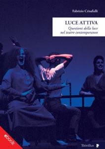 Luce Attiva Book Cover