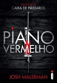 Piano vermelho PDF Download