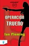 Operacin Trueno