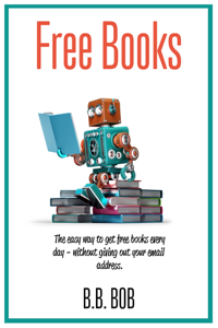 Free Books Book Review
