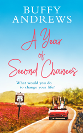 A Year of Second Chances PDF Download