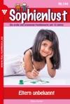 Sophienlust 144  Familienroman