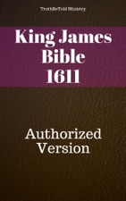 King James Version 1611 by TruthBeTold Ministry, Joern Andre Halseth & King  James on Apple Books