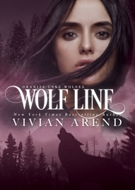 Wolf Line: Northern Lights Edition PDF Download