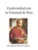 San Alfonso MarГa de Ligorio - Conformidad con la Voluntad de Dios ilustraciГіn