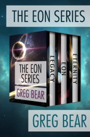 The Eon Series PDF Download