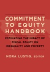 Commitment To Equity Handbook