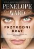 Penelope Ward - Przyrodni brat artwork
