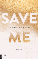 Save Me ebook Download
