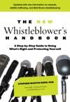 The New Whistleblowers Handbook