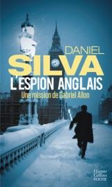 Download L'espion anglais