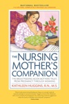 The Nursing Mothers Companion 7th Edition With New Illustrations