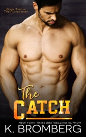 The Catch PDF Download