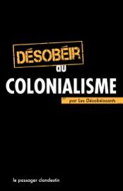 D Sob Ir Au Colonialisme