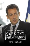 The Sarkozy Phenomenon