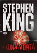 A zona morta Book Cover