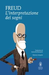 L'interpretazione dei sogni da Sigmund Freud
