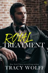 Royal Treatment Summary