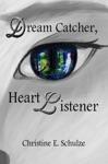 Dream Catcher Heart Listener