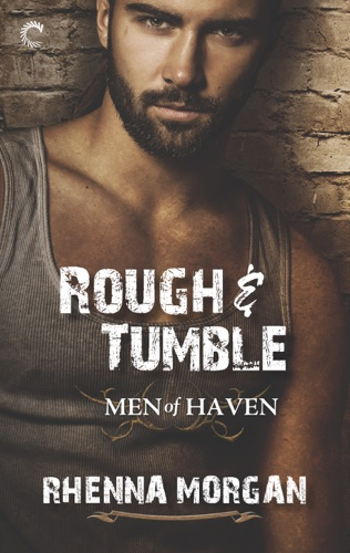 Rhenna Morgan - Rough & Tumble