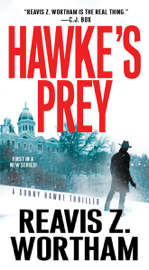 Hawke's Prey PDF Download