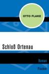 Schlo Ortenau