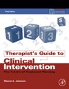 Therapists Guide To Clinical Intervention