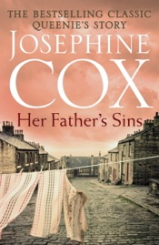 Download Her Father's Sins