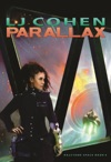 Parallax Halcyone Space Book 4