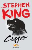 Cujo (versione italiana) Book Cover