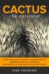 Cactus Che Passione