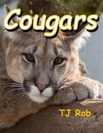 Cougars - TJ Rob