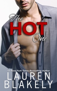 The Hot One