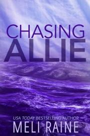 Chasing Allie PDF Download