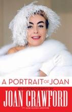 A Portrait Of Joan
