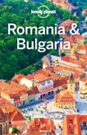 Romania  Bulgaria Travel Guide