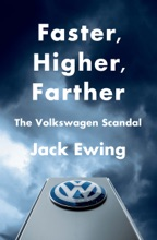 Faster, Higher, Farther: How One Of The World's Largest Automakers Committed A Massive And Stunning Fraud