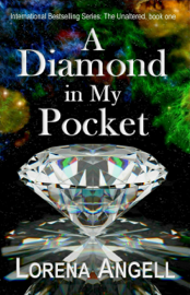 A Diamond in My Pocket book