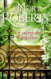 Le secret de Kergallen Par Le secret de Kergallen