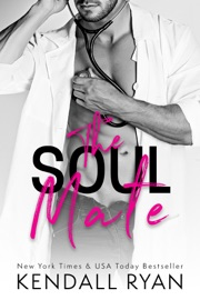 The Soul Mate PDF Download