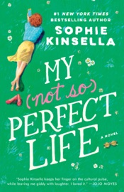 My Not So Perfect Life PDF Download