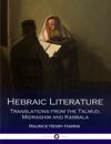 Hebraic Literature